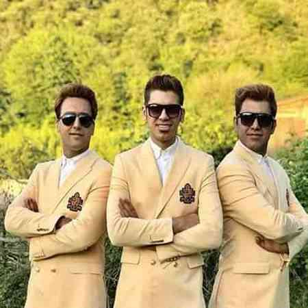 دانلود آهنگ شما خونتون مورچه داره سه برادر خداوردی