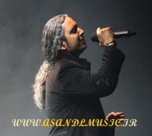 دانلود آهنگ عشقم مازیار فلاحی و علی مومنیان