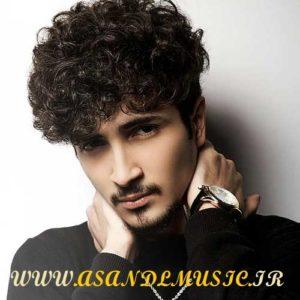 دانلود آهنگ یاندیم ای امان علی جان حمید Yandim ay Aman