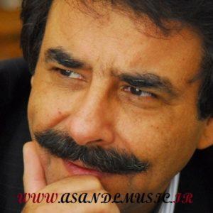 دانلود آهنگ علیرضا افتخاری برای سردار سلیمانی مرد میدان