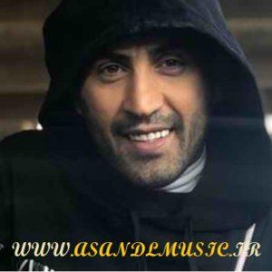 دانلود آهنگ سلطان قلبم 2 احمد سلو