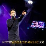 دانلود ورژن زنده آهنگ چهل گیس ایوان بند