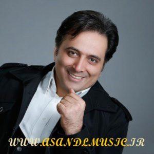 دانلود آهنگ معما از مجید اخشابی