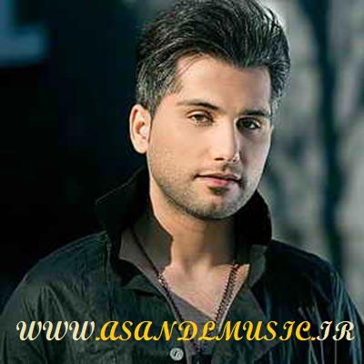دانلود آهنگ پایتم من احمد سعیدی