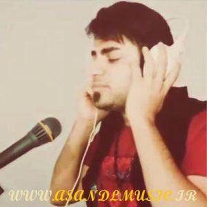 دانلود آهنگ انقدر خرابم که نگو حسین عامری