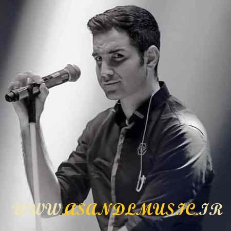 دانلود آهنگ تو خوب محسن یگانه