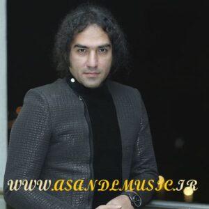 دانلود آهنگ تیغ و ترمه رضا یزدانی
