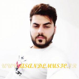 دانلود آهنگ دلبر 2 حسین عامری