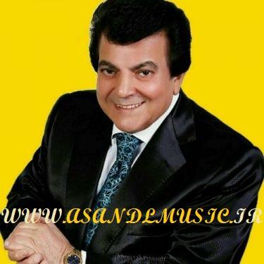 دانلود آهنگ یار خوشگلم تو هستی عباس قدیری