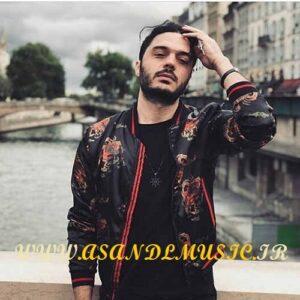 دانلود آهنگ کالبیمین کاپیسی الیاس یالچینتاش Ilyas Yalcintas - Kalbimin Kapısı